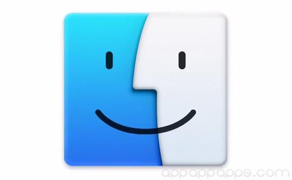 Apple 新官方影片: 揭示 Apple 設計新風格 [影片]
