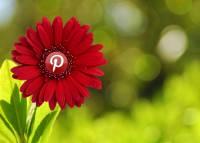 Tumblr被併購之後,Pinterest有可能被Google天價買下嗎?