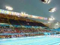 【WIRED特刊】史上最高科技的奧運(下):金牌運動員背後的科技秘器