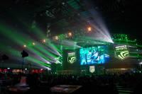 硬體 技術 軟體 支援四管齊下, NVIDIA 以遊戲之道帶給玩家更美好的遊戲世界