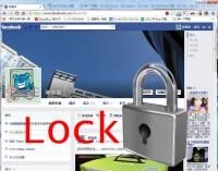 【盜我臉書帳號門都沒有 】Facebook 防盜用手機鎖設定教學