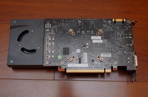 下放 GPU Boost 並搭配更高規記憶體, NVIDIA GTX 650 Ti Boost 動手玩