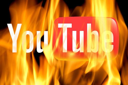 Google這次真的火大了!微軟竟擅改YouTube應用程式