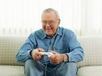 如果有一定的年紀了,來玩玩道路遊戲吧,它可以強化你的大腦反應與視覺