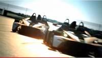 15 年的里程碑, Grand Turismo 6 將在今年 11 月推出