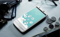 不只防水,還首創手機水冷架構, NEC 在日發表 MEDIAS X06 E