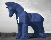 Chrome 及 Firefox 用家小心!新型木馬會自動操作 Facebook 帳戶