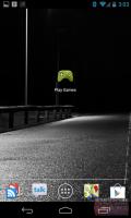 定位遊戲社群平台, Google 將於 IO 釋出 Google Play Games 服務