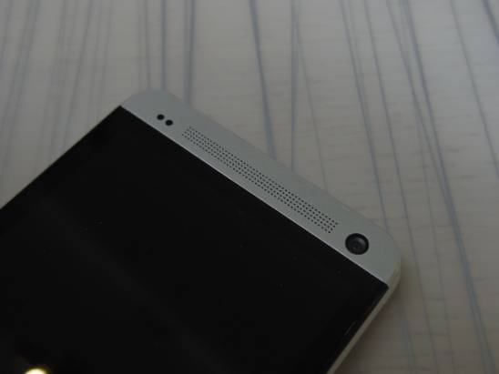 雙卡雙待!新HTC One 802w 完整開箱