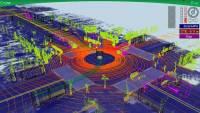 [Dimension]這就是 Google 無人駕駛車所看到的世界