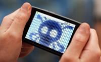 新型手機病毒: 竟要給錢才能「贖回」裝置
