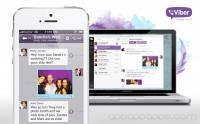 著名即時通訊App「Viber」新推電腦版:與iOS Android無縫文字 語音 視訊聊天