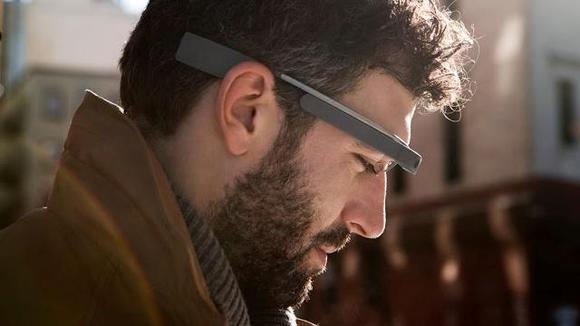 非 Android 獨享!Google Glass 將開放予其他平台使用