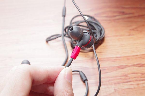 Pioneer 監聽系列耳道 DJE-1500 、 HDE-2000 將在台推出