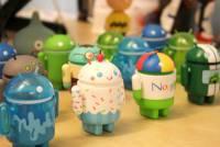 工業局第11屆黃金企鵝獎Android 網路服務開發競賽開跑!
