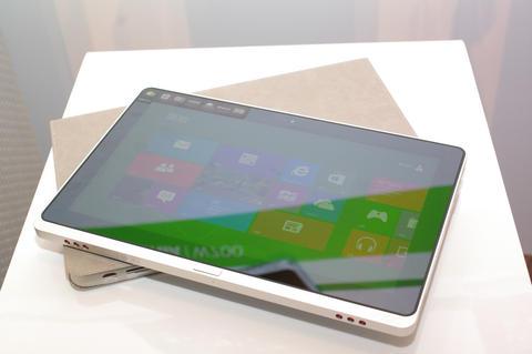 Acer 最終仍會推出 Windows RT 設備,但最少是系統改版後的事情