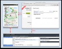 Firefox OS Simulator 3.0 版釋出