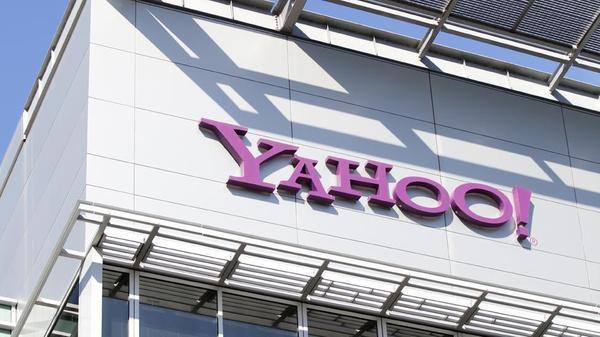 [Dimension]Yahoo! 本週一推出兩種新的廣告型態,期望能藉此突破廣告營收衰退的窘境。
