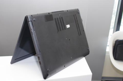 Dell 推出輕商務系列 Vostro 5000 系列,強調隔日到指定點保固服務