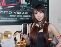 型潮聲犀利,由 DJ 老闆領軍的 V-Moda 挾耳機與隨身放大器重返台灣