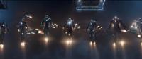 鋼鐵人3觀影前(或是還想要再看第二遍電影)導讀:全面解構多款裝甲 你不知道的五件事以及觀影評論