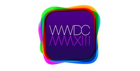 蘋果預告 WWDC 2013 將有新款 iOS 與 Mac OS