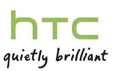 宏達電聲明Nokia在荷蘭所發之禁制令對新HTC One沒有影響