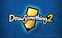 Draw Something 2正式推出: 全新畫法和豐富內容 自由畫Instagram式社交分享