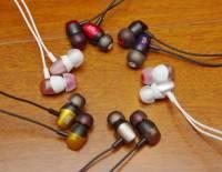 【癮團購】繽紛炫彩又好聲,Moshi Audio Mythro 入耳式耳機迷幻登場