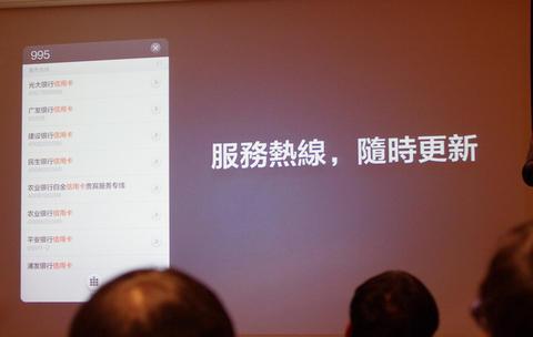 小米 CEO 雷軍:我不在乎賣了多少手機,只求購買的消費者能夠認同小米