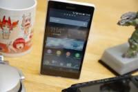 中華電信 WiFi 自動認證服務擴大適用機型,無限方案用戶皆可受惠