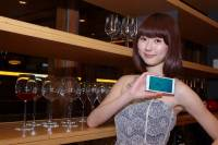 Sony Xperia SP 由遠傳獨家代理,單機售價 12 900 元