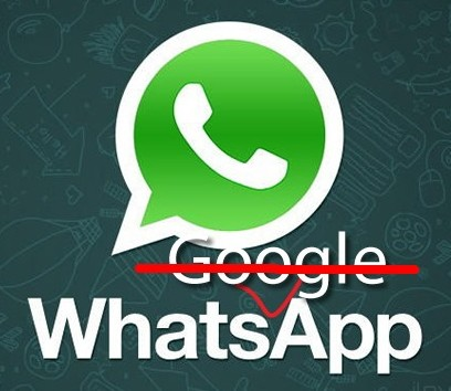 WhatsApp 全球用戶數已正式突破二億! 力撇被收購傳言