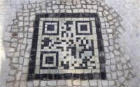 超好玩!結合城市導覽的 QR Code 應用