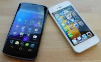 Android是惡意程式目標 但原來iOS才更易受攻擊