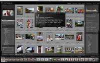 攝影咖留意了, Adobe Lightroom 5.0 Beta 正式開放下載