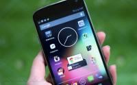 Android創辦人揭秘: 原本Android不是手機或平板系統...
