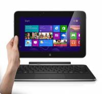 Dell 不僅不放棄 Windows RT ,還要持續推出新機種