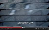 慶祝VHS誕生57年,YouTube增加錄影帶模式