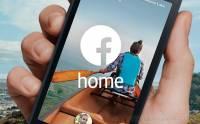 想試玩Facebook Home 教你突破Google Play地區限制 任何裝置立即安裝