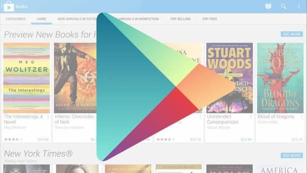 【Z9專欄】全世界的品牌都在App,這到底是助力還阻力?