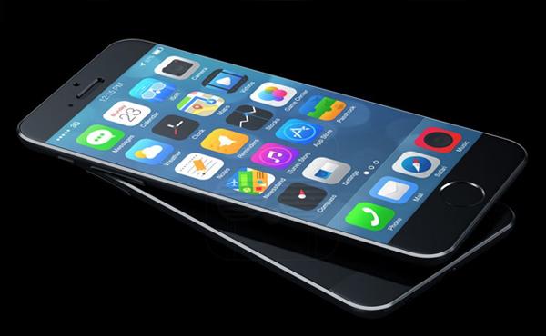 iPhone 6 訂單發出, 巨屏 iPhone 可能這麼貴