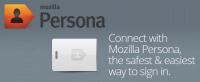 Persona Beta 2 正式登場,讓數百萬人輕鬆且安全的登入網站!
