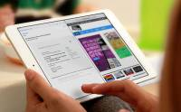 iOS 8 隱藏重大新功能: Apps 並排同時用 多種畫面分割模式可選