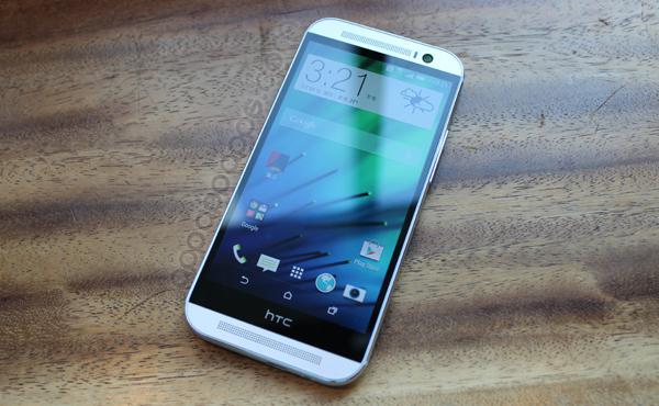 HTC One 加強版: (M8) Prime 規格曝光, 目標對抗 iPhone 6