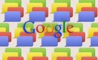 Google Babel即時訊息App介面曝光 展示極多表情符號
