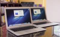 新 MacBook Air 速度大減: 終於找到原因 用戶避無可避