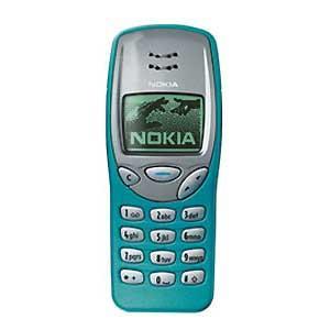 那一年我用過的手機(1.5)手機市場創世三傑