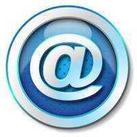 [Dimension]美國中小企業在行銷預算上仍舊以 Email 為主,社交媒體還有進步空間!