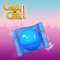 Candy Crush Saga全關卡破關攻略 二 第66-130關